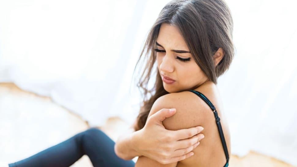 Spora dönüşte omuz yaralanmalarına dikkat!