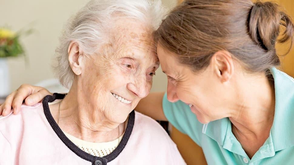 Alzheimer/Demans hastalarý ile nasýl iletiþim kurulmalý?