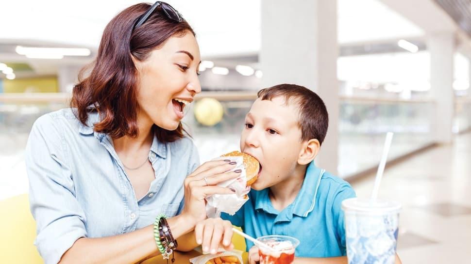 Gürbüz çocuk hevesi diyabet nedeni