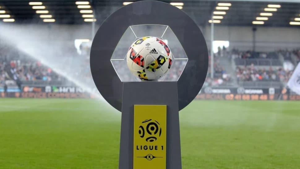 Lyon, Amiens ve Toulouse'un liglerin sonlandırılmasına yaptığı itiraz reddedildi