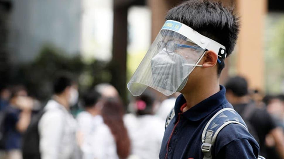 Tokyo Valisi hükümeti ikinci dalganın gelebileceği konusunda uyardı