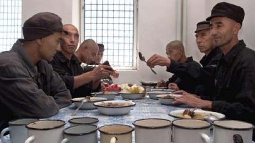 Özbekistan'da Ramazan Bayramı sebebiyle 258 mahkum affedildi