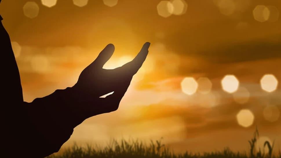 Arife günü okunacak dualar