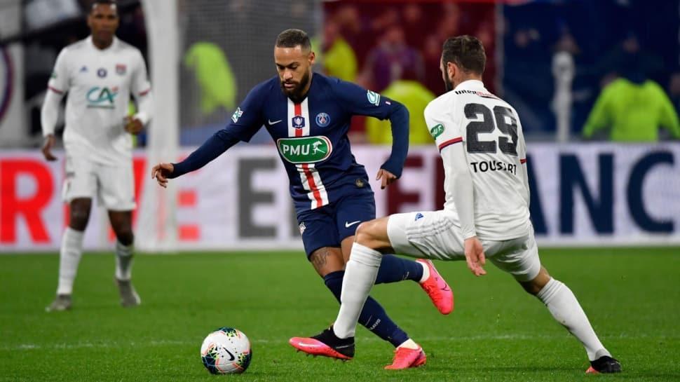 Fransa'da yeni sezonun başlangıç tarihi açıklandı