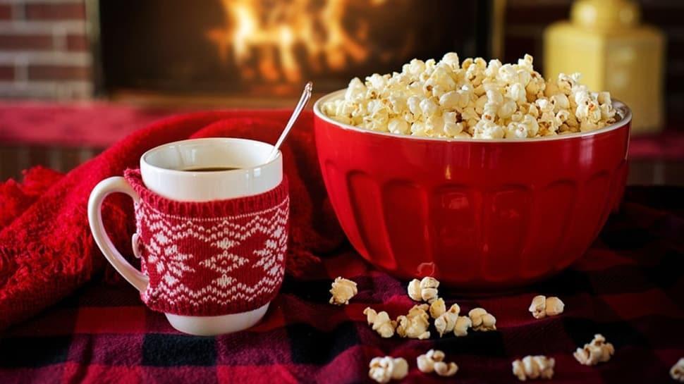Bayrama özel film önerileri...  Bayram konusu olan filmler