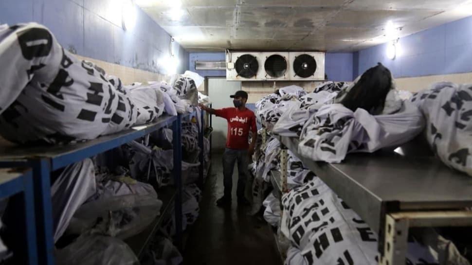 Pakistan'daki uçak kazasında iki kişi haricinde kurtulan olmadı