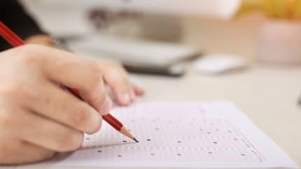 Milli Eğitim Bakanlığı duyurdu: Bugün yayınlandı