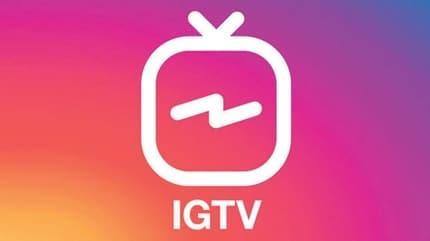 Instagram IGTV para kazandıracak