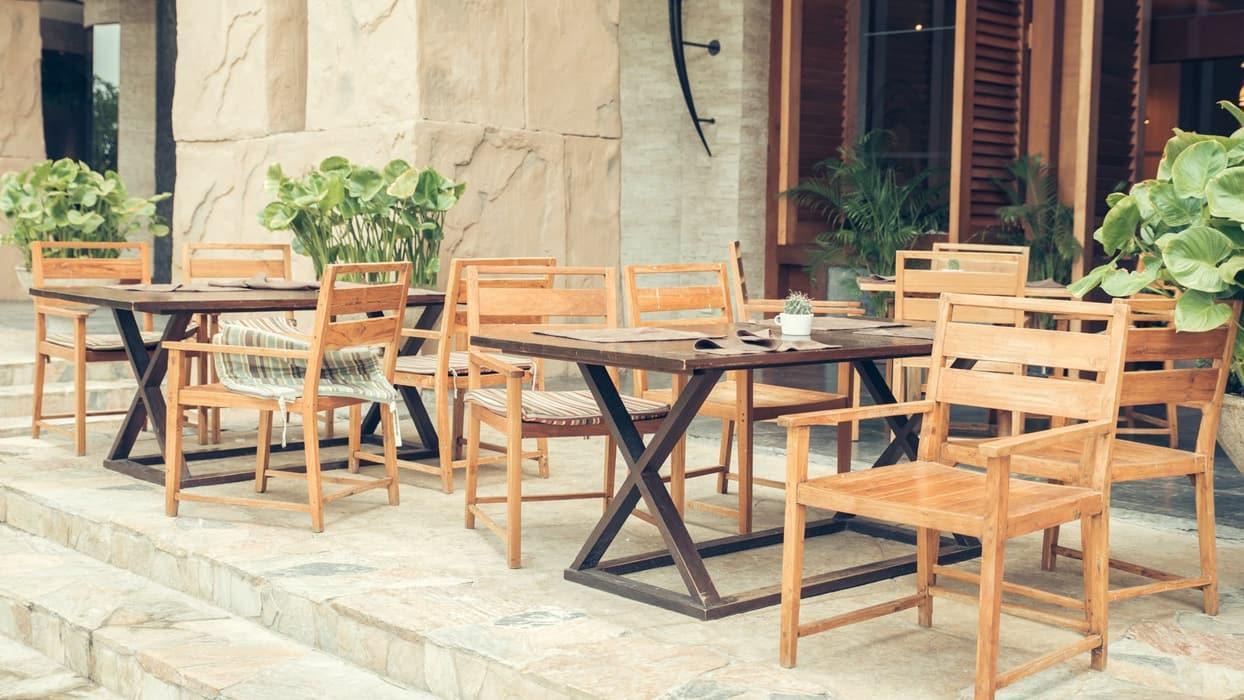 Virüse karşı temiz kafe ve restoran nasıl seçilir?