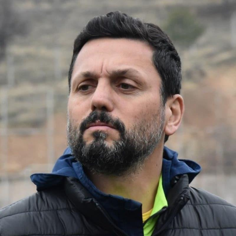 Fenerbahçe'nin Erol Bulut'a yapacağı resmi teklife Türkiye Kupası engeli