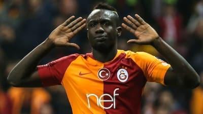 Süper Lig ekibine kiralanıyor...