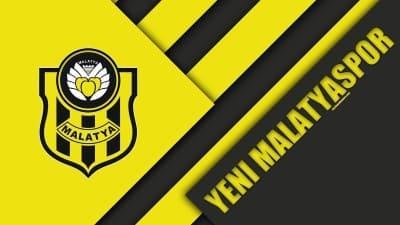 BtcTurk Yeni Malatyaspor'dan sevindirici haber