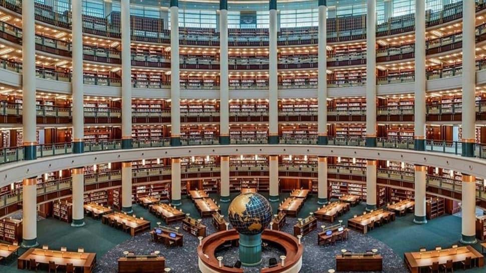Kitapseverlere müjde! Kütüphaneler açıldı
