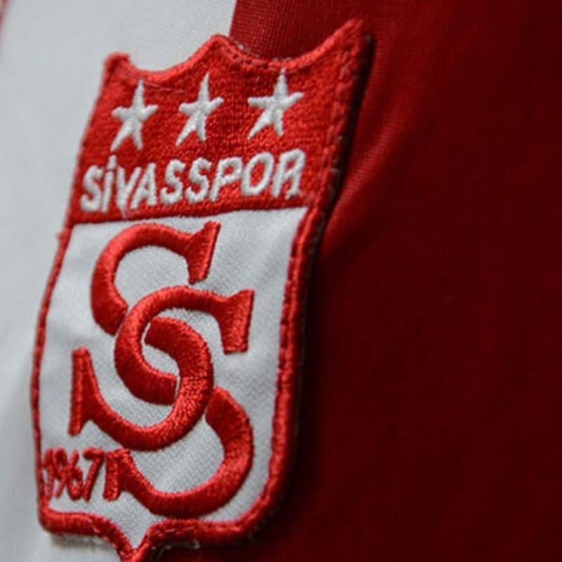 DG Sivasspor test sonuçlarını açıkladı