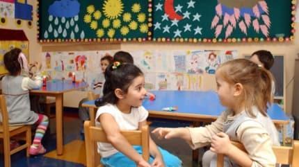 Milli Eğitim Bakanlığından okul öncesi kurumlarla ilgili açıklama