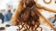 Saçlarınızı patatesle uzatabilirsiniz