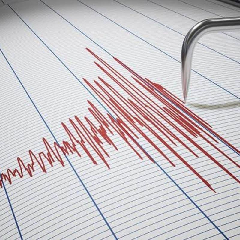 Spor camiasından Malatya'daki deprem için geçmiş olsun mesajları