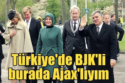 T%C3%BCrkiye'de+BJK'li+burada+Ajax'l%C4%B1y%C4%B1m