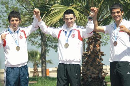 Trabzonlular'a Fener sahip ��kt�