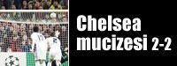 Chelsea+mucizesi+2-2