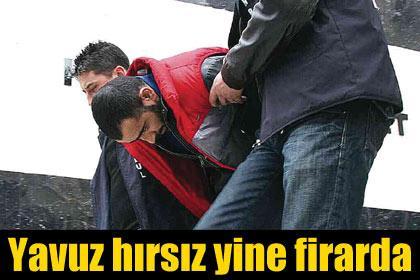 Yavuz+firarda+3