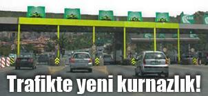 Trafikte+yeni+kurnazl%C4%B1k%21;