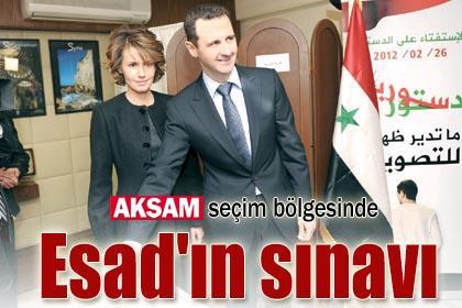 Suriye'de+demokrasi+s%C4%B1nav%C4%B1++