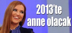 Demet+2013'te+anne+olacak