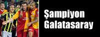 %C5%9Eampiyon+Galatasaray