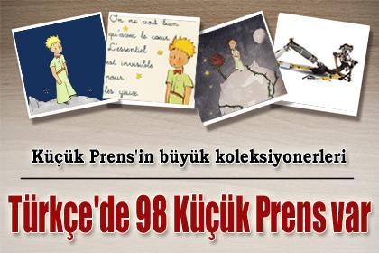 T%C3%BCrk%C3%A7e%E2%80%99de+98+K%C3%BC%C3%A7%C3%BCk+Prens+var
