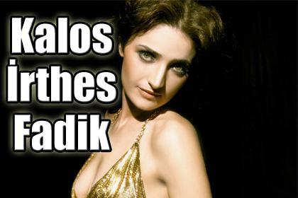 Kalos+%C4%B0rthes+Fadik